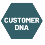 customer-dna.png