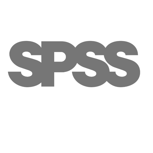 19-191270-spss-logo-png-transparent-spss-png-download.png