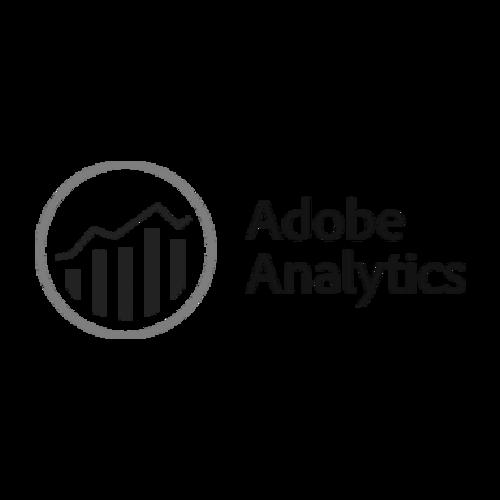 adobe-analytics-logo.png