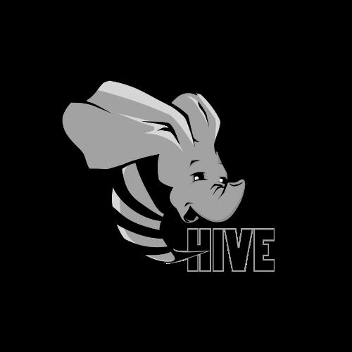 apache-hive-logo.png
