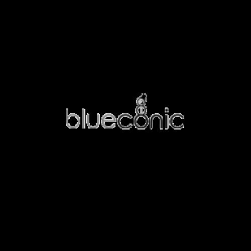 blueconic-1.png