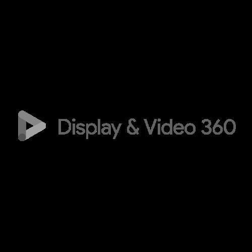 display-video-360.png