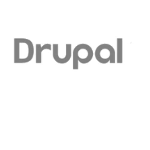 drupall.png