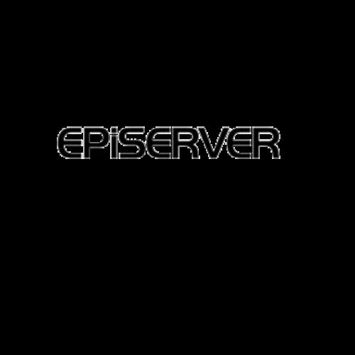 episerver.png