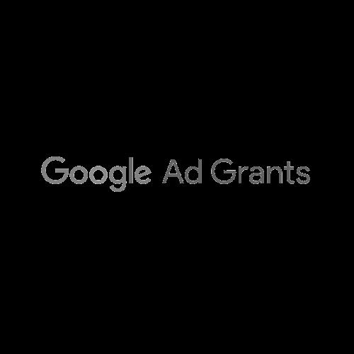 google-ad-grants.png
