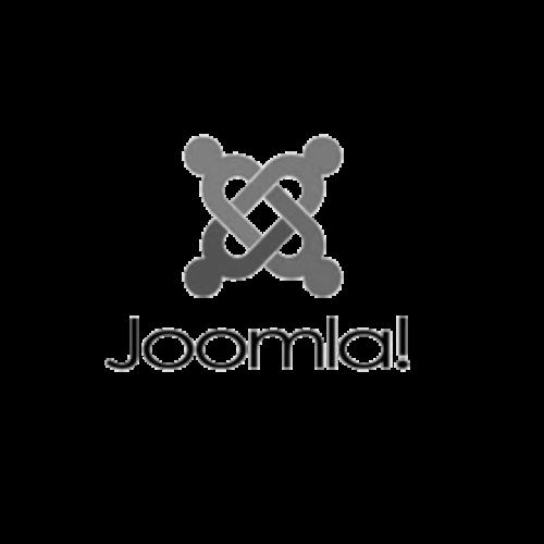 joomla-.png