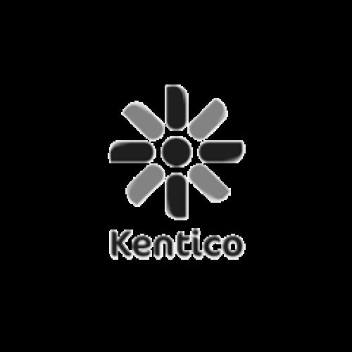 kentico.png