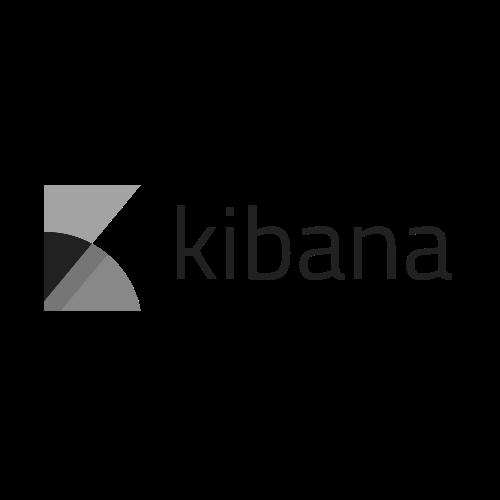 kibana-logo-color-h.png