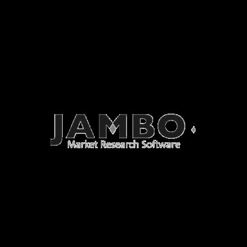 logo-jambo.png