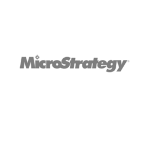 microstrategy.png