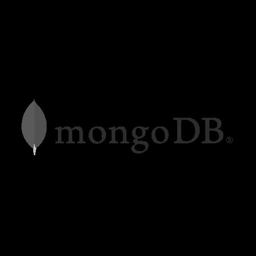 mongo-db.png