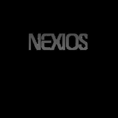 nexios.png
