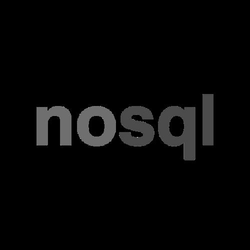 nosql.png