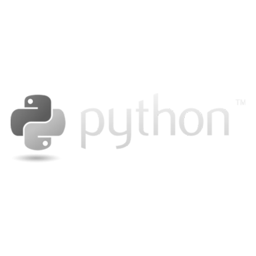 python-logo-2x.png