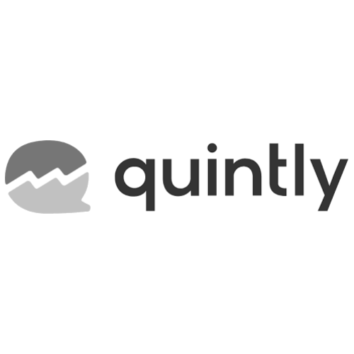 quintly-logo-png.-.png