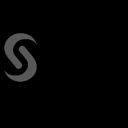 sas-logo-horiz.png