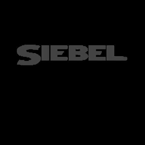 siebel.png