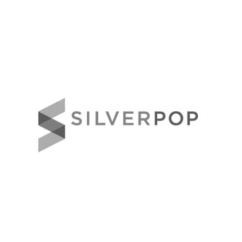 silverpop.png