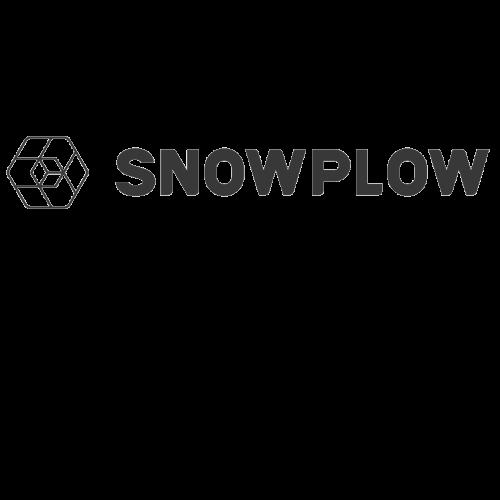 snowplow-analytics-logo-1.png