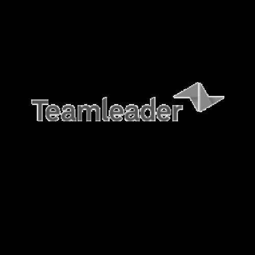 teamleader.png