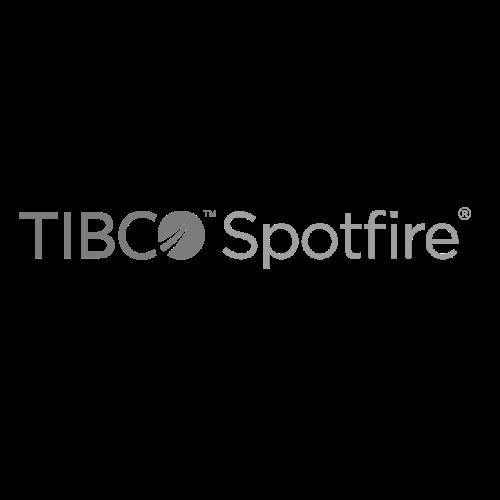 tibco-spotfire-.png