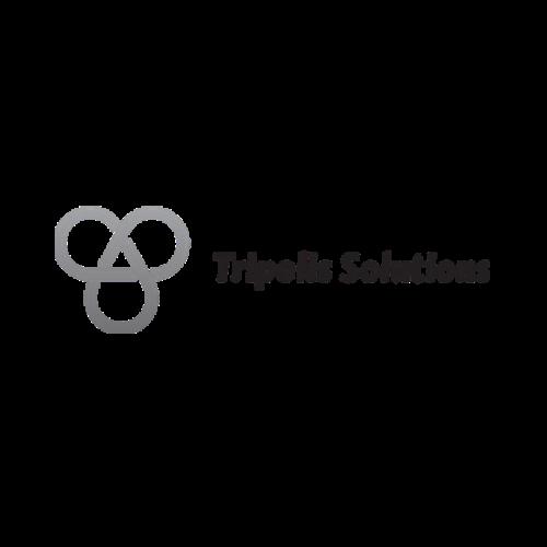 tripolis-solution.png