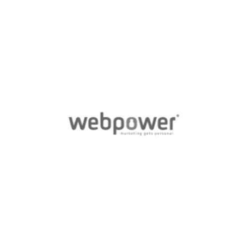 webpower.png