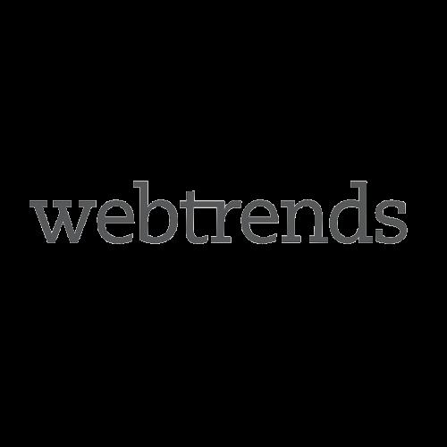 invenna webtrends-logo-1.png
