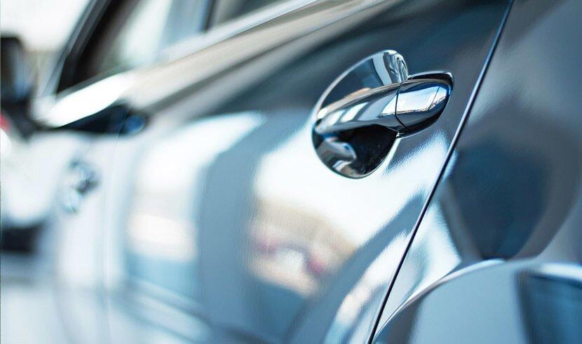 automotive-tumb-.jpg